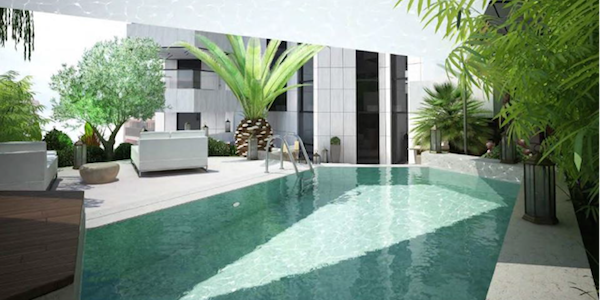ca01-monte-carlo-luxury-apartment-with-a-swimming-pool-and-a-garden