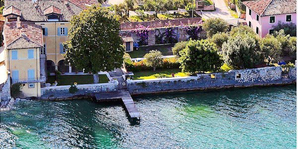 lg18-garda-lake-gargnano-apartment-lakefront