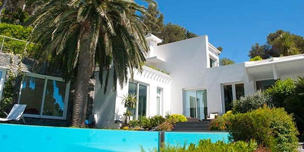 li01-villa-in-bereggi-luxury-modern-villa-for-sale-in-west-liguria