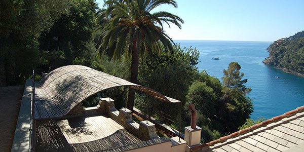 li02-luxury-villa-for-sale-in-paraggi-santa-margherita-ligure