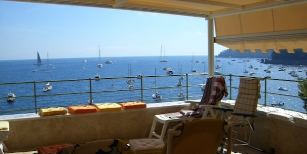 li04-santa-margherita-ligure-1st-line-penthouse-with-a-panoramic-view