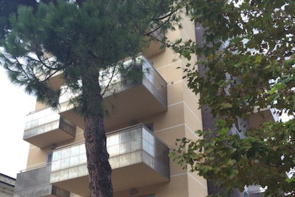 ma03-riccione-penthouse-with-terrace-80-meters-from-the-beach
