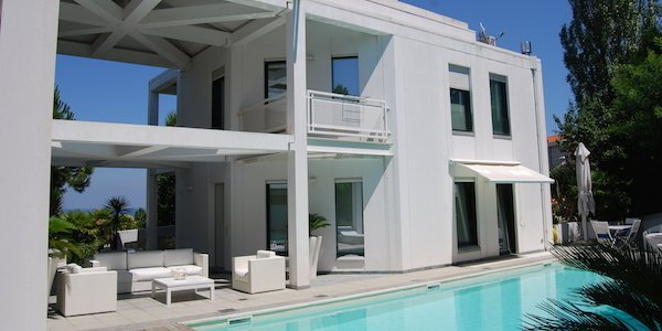 ma05-driatic-sea-riccione-in-exclusive-area-villas-with-sea-view