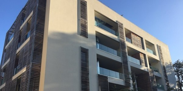 ma06-adriatic-sea-riccione-luxury-apartments-in-the-central-area-and-a-short-walk-from-the-sea