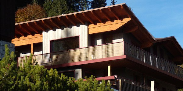 mn01-madonna-di-campiglio-luxury-apartment